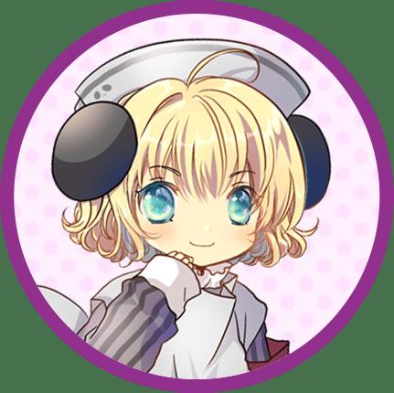 ピョコラ=アナローグIII世